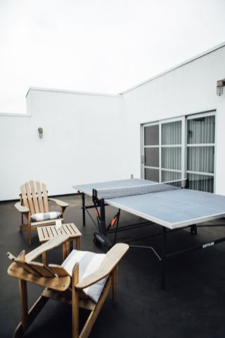 palihouse-west-hollywood-hotel-0033