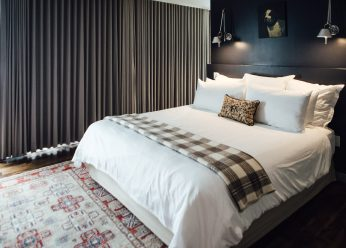 palihouse-west-hollywood-hotel-0034