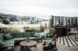 palihouse-west-hollywood-hotel-0037