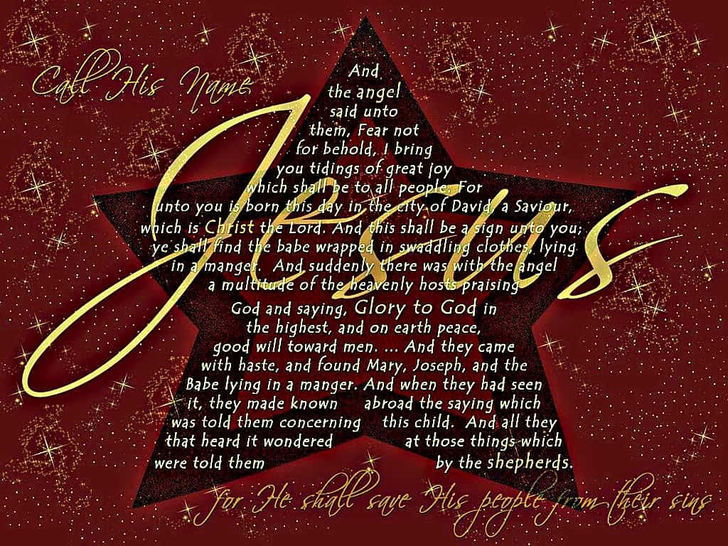 Quotes Christmas 20 Quotes To Bless Your Christmas  Counting My Blessings
