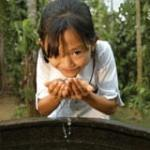 WV Australia Resource Gathering Trip - Tien Phuoc ADP: Day in the Life - Tran