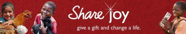 share-joy-gc-banner3_19