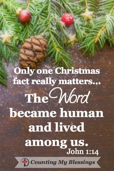 wow surprise your family with christmas facts learn the history of traditions top