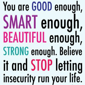 Enough-is-enough-quotes-and-sayings-300x300