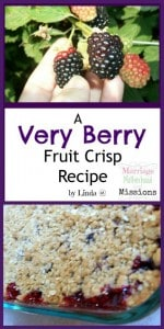 A-Very-Berry-Fruit-Crisp-Recipe-2-Marriage-Motherhood-and-Missions-150x300