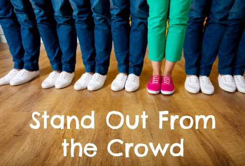 stand-out-from-the-crowd2
