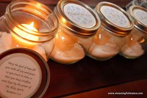 1-mason-jar-advent-calendar-017