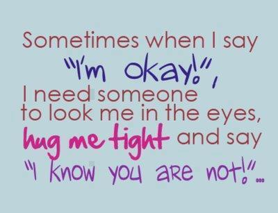 hug-me-light-and-say-i-know-you-are-not-care-quotes