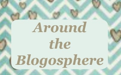 i-heart-u Around the Blogosphere