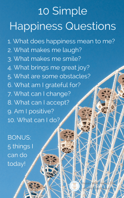 10-SimpleHappiness-Questions