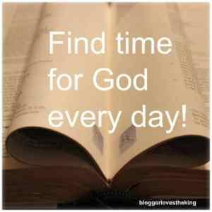 bibled