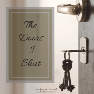 The-Doors-I-Shut-Social