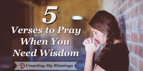 If you need wisdom, ask our generous God, and He will give it to you. James 1:5 #Blessings #Seek