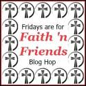 Faith 'n Friends