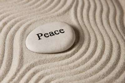 15 Practical Tips for Maintaining Peace