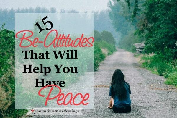 15-attitudes