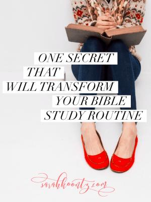 pinnable-bible-study-secret