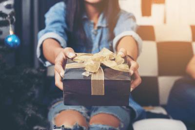 Holiday Gift Guide for Your Favorite Prayer Warrior - Sarah Koontz