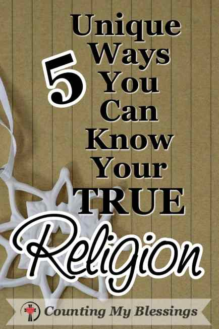 God has been challenging me to know my TRUE Religion - not only what I believe but what I'm telling others. Am I pointing people to Jesus or something else? #Faith #Religion #Politics #WhatDoYouBelieve #WWGGG #CountingMyBlessings