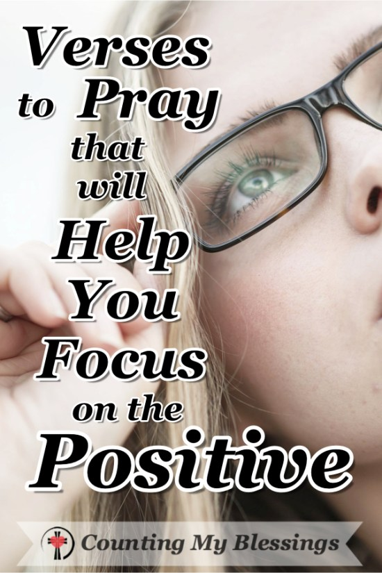 I'm taking the Philippians' Challenge but I need help. So, I'm asking God to help me focus on the positive ... on the victory He has already won. #Positive #Hope #BlessingCounter #Bible #Prayer #Pray #BlessingBloggers