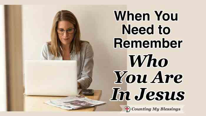 I ran into a wall of discouragement this week. I needed a reminder of God's love. Maybe you need to remember who you are in Jesus, too. Read this... #GodisLove #GodLovesYou #Faith #YouareLoved #WWGGG #CountingMyBlessings #Blessings