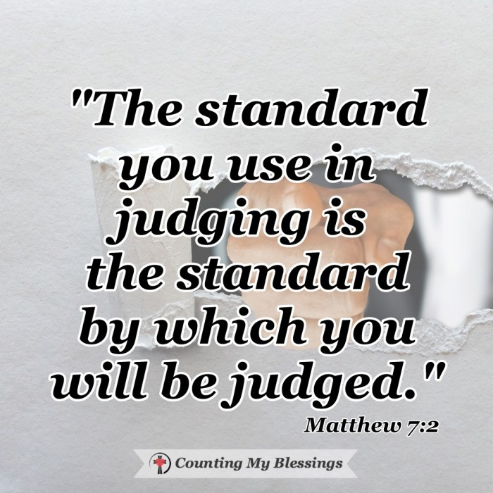Judging people with whom we disagree seems to be a way of life but what if we could love like Jesus and actually influence hearts and minds with compassion? #socialmedia #judgingpeople #don'tjudge #compassion #countingmyblessings #WWGGG #BlessingBloggers