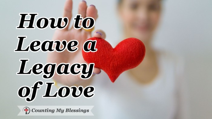 """Live, laugh, love, and leave a legacy."" ~Stephen Covey How to, with God's help, live with joy, laugh with enthusiasm, and leave a legacy of love. #BibleStudy #Prayer #SeekGodFirst #CountingMyBlessings #WWGGG #BlessingBloggers"