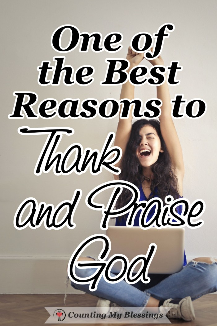 """Jesus didn't wait for people to change, He simply said """"follow and I will help you."""" And that is one of the best reasons to thank and praise God. #Faith #Jesus #FollowJesus #PraiseGod #CountingMyBlessings #WWGGG #BlessingBloggers"""