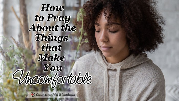 Knowing God cares about our motives and attitudes makes us uncomfortable. Thankfully, He will help us live with humble love and compassion for His glory. #LovelikeJesus #Faith #Hope #Truth #CountingMyBlessings #WWGGG #BlessingBloggers