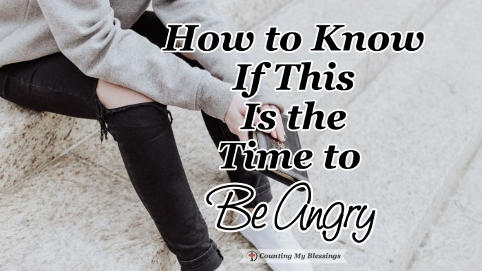 The Bible talks about being angry without sinning. How can we know if this is the time to be angry or if this is the battle to fight? Knowing what to do... #angermanagement #BibleStudy #Faith #CountingMyBlessings #BlessingBloggers #WWGGG