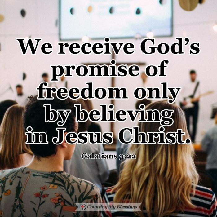 May we make it a goal of the church to love and celebrate everyone who wants to know more about our faith and the reason we trust and love Jesus.  #church #loveothers #churchwelcome #CountingMyBlessings #WWGGG