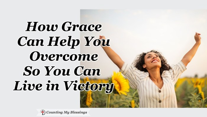 The Bible tells us to rejoice in suffering but no one wants to do that. But God really is able to help you overcome your problems and live in victory. #liveinvictory #overcomequotes #Faith #Blessings