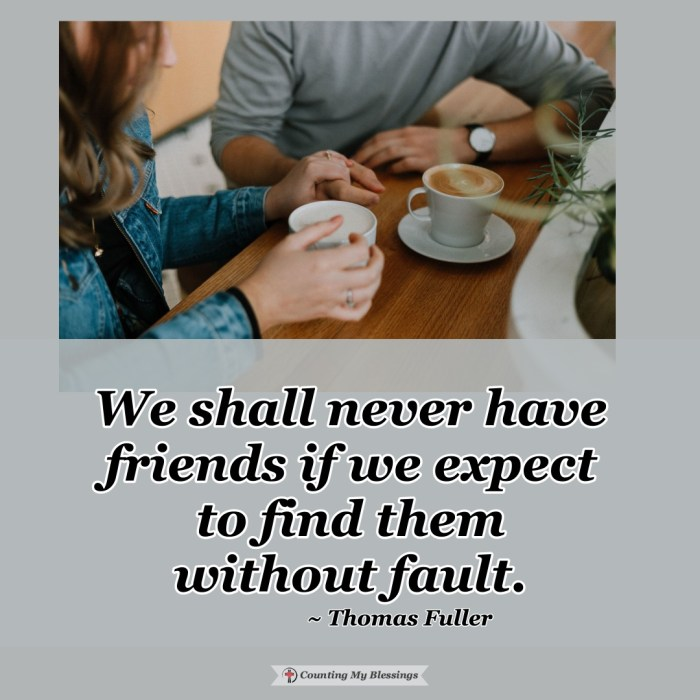 If Christians are going to love the way Jesus did, they will choose to spend time and be friends with people who do not yet know or trust in Him. #friends #LovelikeJesus #BlessingBloggers