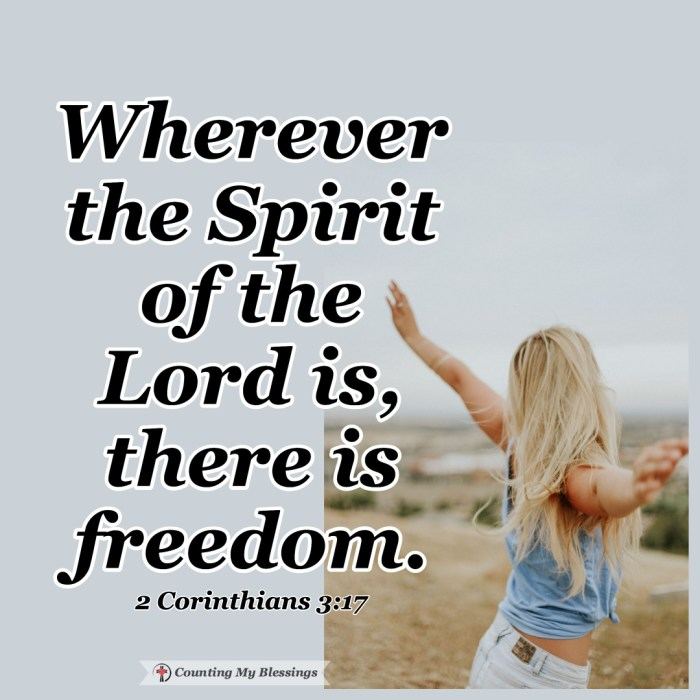 Rules, rules, and more rules. It's impossible to keep all the rules perfectly. But thanks be to God, we can have life and freedom through faith in Jesus. #Freedom #GoodNews #Jesus #BlessingBloggers
