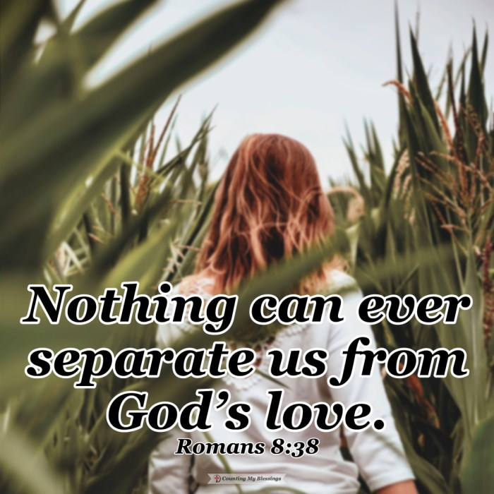 It can feel like the culture is working against Christians but rather than living in fear, we can be prepared and stand strong in faith and victory. #Faith #Christian #BibleStudy #Blessings