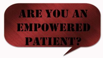 Review: The Empowered Patient (CNN Special)