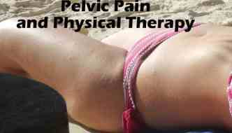 Fibromyalgia, Pelvic Pain and Pelvic Floor Physical Therapy (Guest Post)