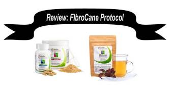 Review: FibroCane from Premier Bioceuticals