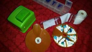 PillSuite