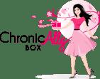 ChronicAlly Box