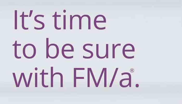 Fibromyalgia Blood Test May Lead to Vaccine