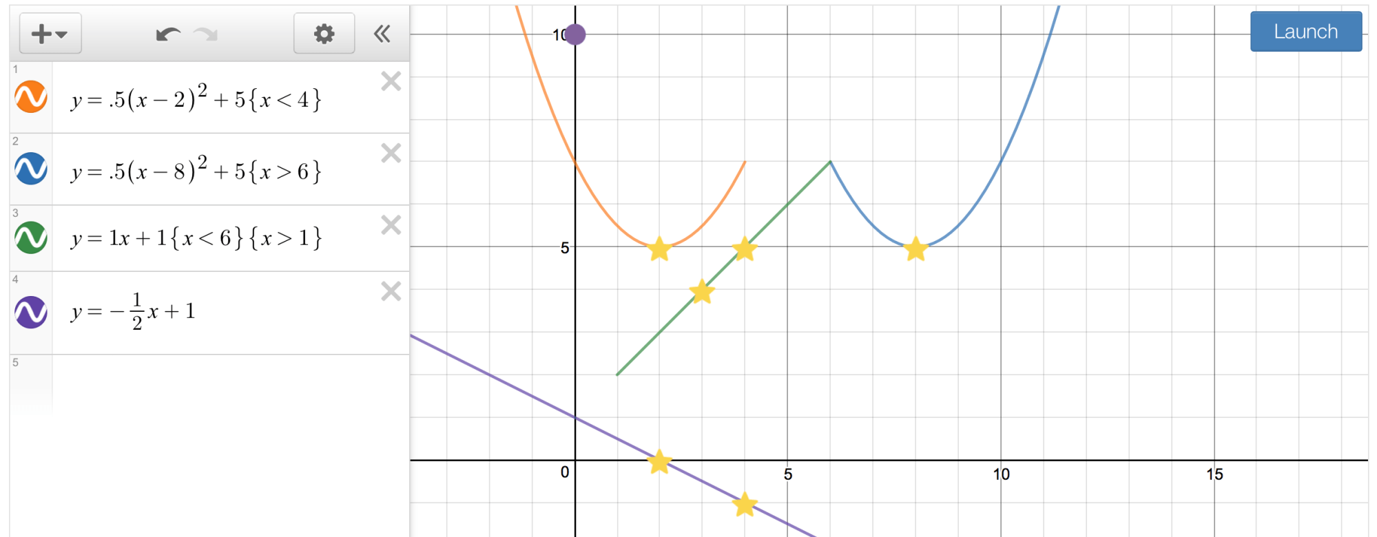hight resolution of Desmos   Count It All Joy   Page 3