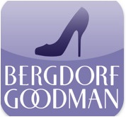 Bergdorf Goodman iPhone App