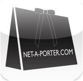 net-a-porter iphone app