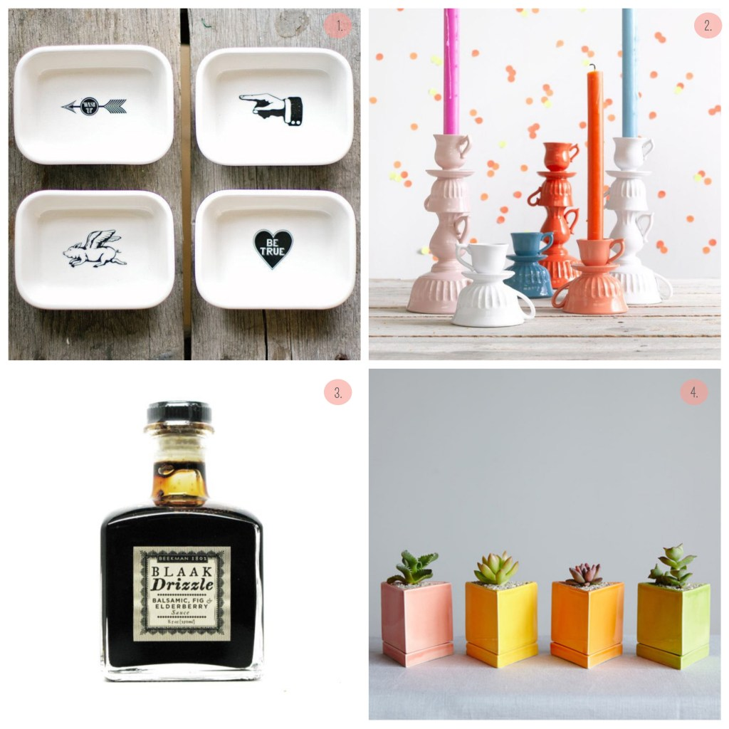 gift guide hostess final ft copy