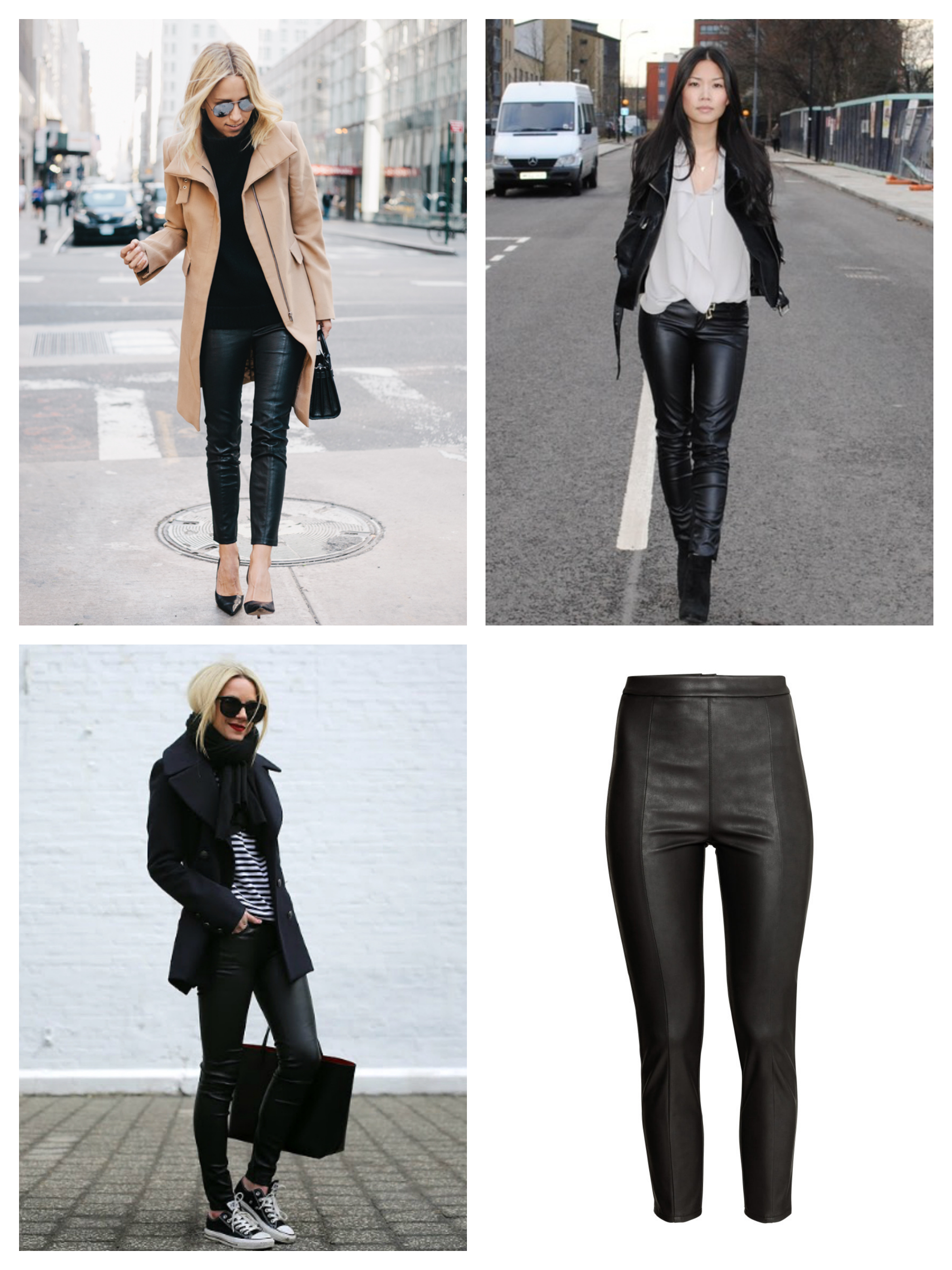 hmprod_Fotor_Collage.leatherleggings