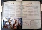 Warhammer Age of Sigmar - Scenario Description