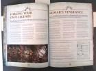 Warhammer Age of Sigmar - Scenario Introduction
