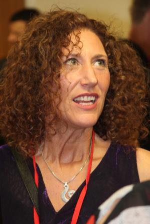 Kate Sala