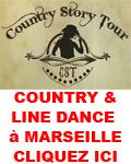 Country Story Tour - Cliquez !